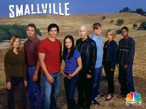 smallville-7