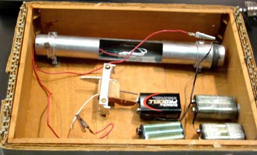 Unibomber_bomb